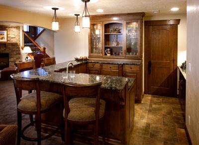 kitchen-remodeling-400