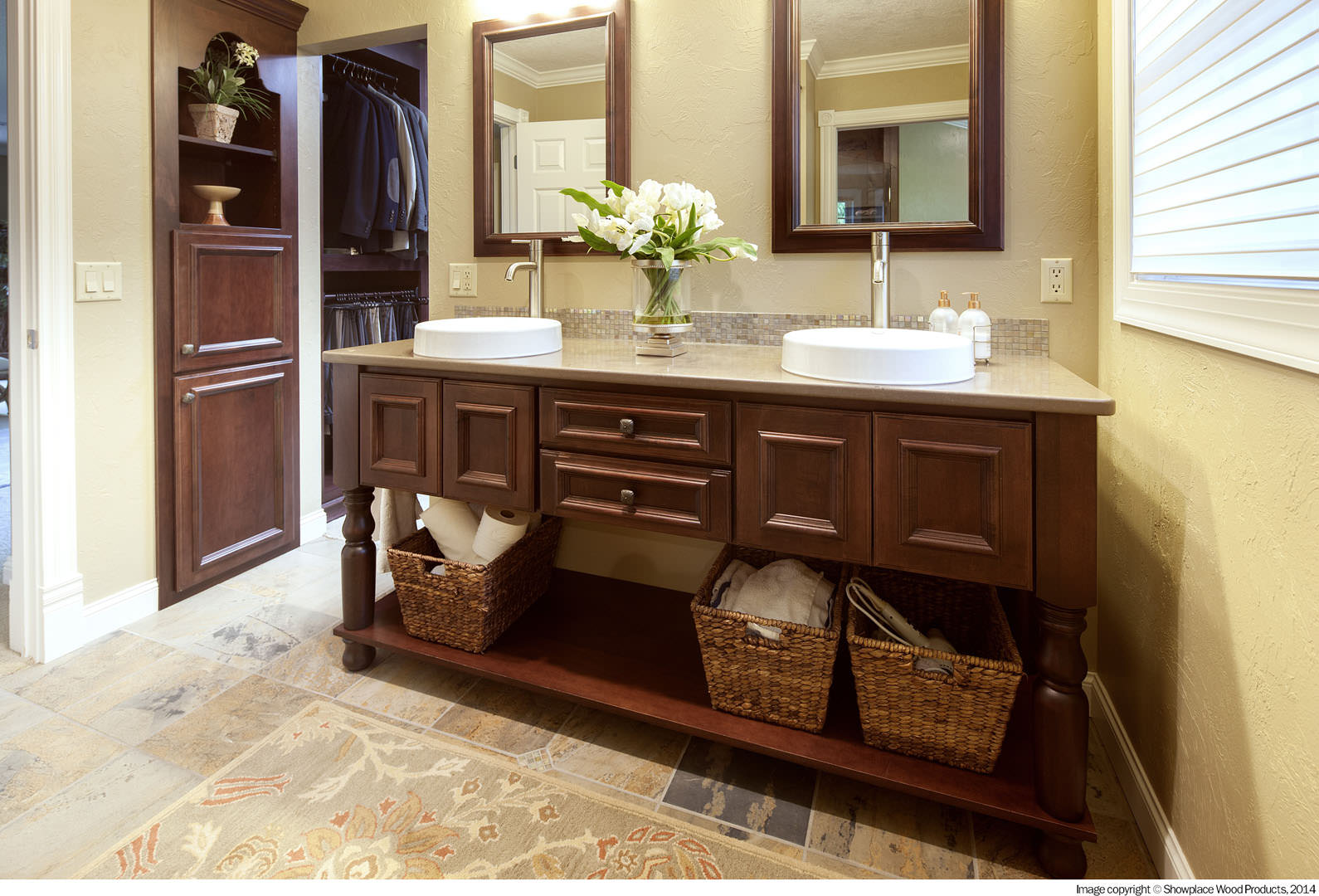 bathroom bathroom remodeling costs